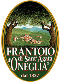 Frantoio di SantAgata